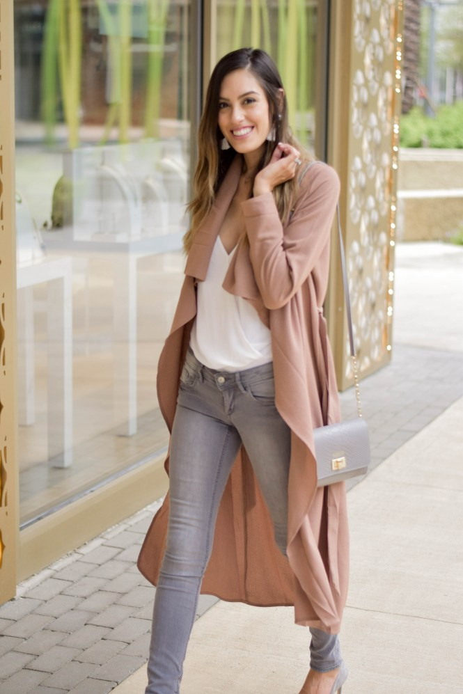 style-the-girl-blush-duster-jacket-7