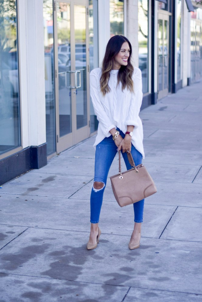 style-the-girl-white-cable-knit-sweaters-14