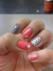 easy nail design beginners