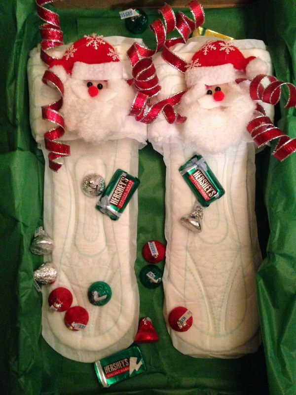 13 funny gag gifts - 20 Funny Gag Gifts for White Elephant Party