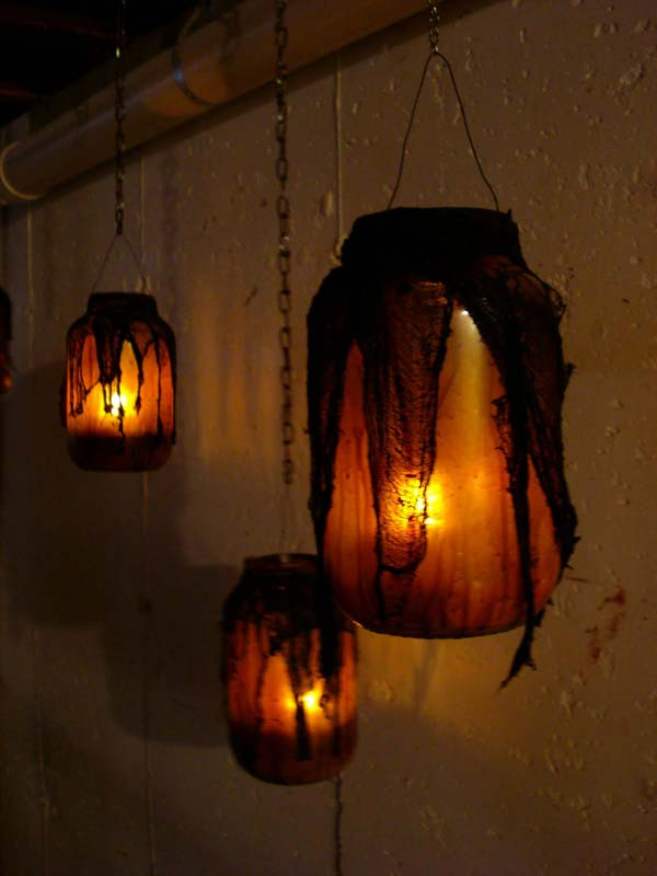 How Do You Make Light Bulbs