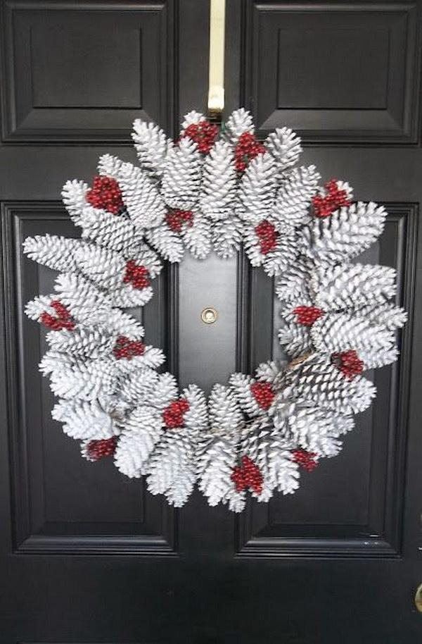 Cute Home Decorating Ideas Pinterest