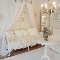 Make A Rustic Sofa Table Mart Labor Day Sale Romantic Shabby Chic Living Room Ideas