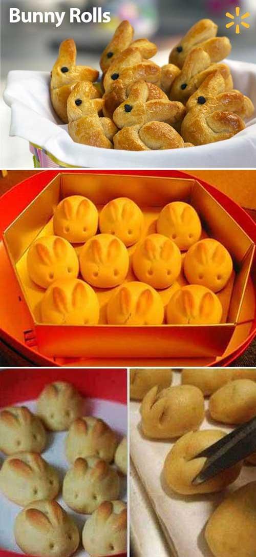 7 easter diy crafts - 25+ Easy DIY Easter Crafts