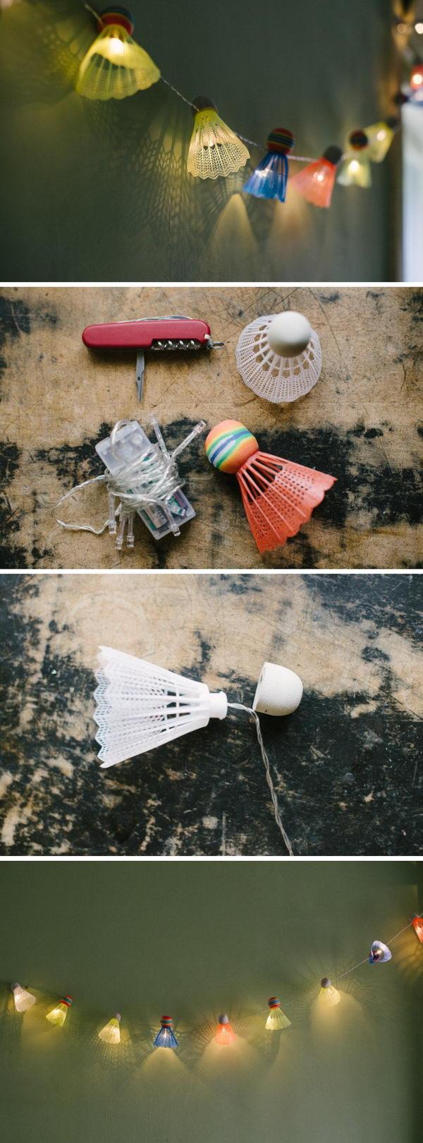 5 outdoor lighting diy ideas tutorials - 15 Easy DIY Outdoor Lighting Ideas
