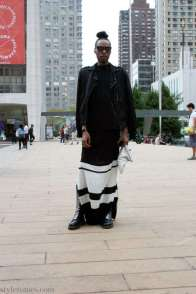 Style-Tomes-Day-6-Street-Style-NYFW_0337