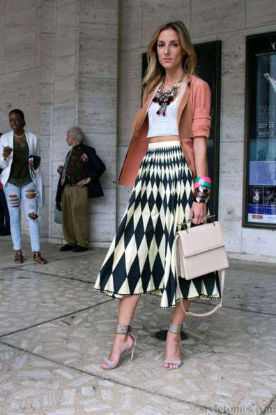 Style-Tomes-Day-6-Street-Style-NYFW_0342