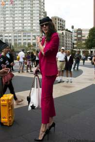 Style-Tomes-Street-Style-NYFW-Day-5_0017