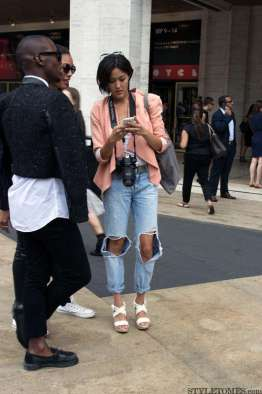 Style-Tomes-Street-Style-NYFW-Day-5_0018