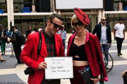 Style-Tomes-Street-Style-NYFW-Day-5_0097