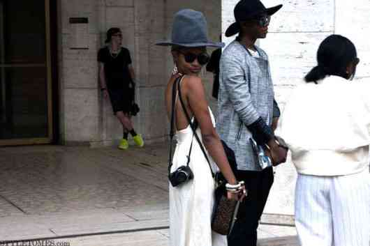 Style-Tomes-Street-Style-NYFW-Day-5_0125