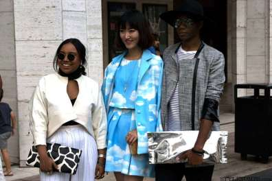 Style-Tomes-Street-Style-NYFW-Day-5_0146