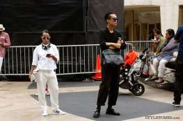 Style-Tomes-Street-Style-NYFW-Day-5_0251