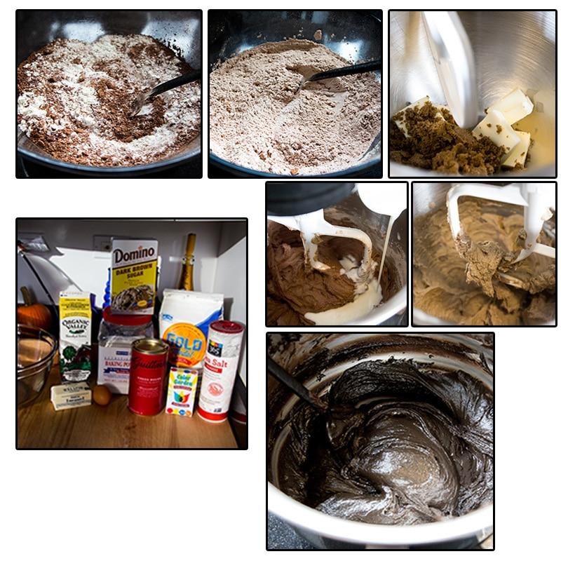 Style-Tomes-Ninja-Pies-Process-Cookies