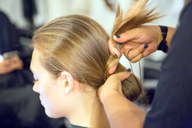 Hair-Osklen-Style-Tomes-SS16-Backstage