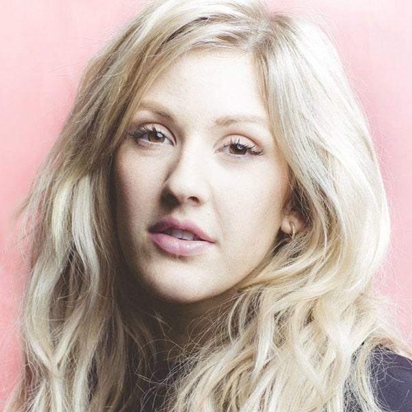 Top 5 Style Tips: Ellie Goulding