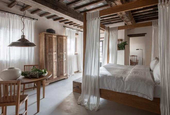 938890-monteverdi-hotel-tuscany-italy