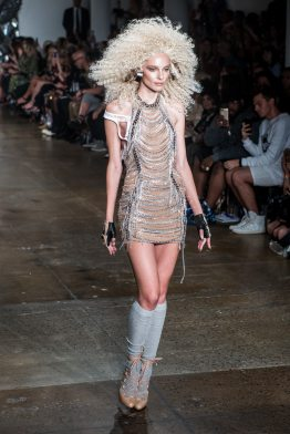 the-blonds-nyfw-ss17-runway-style-tomes-10