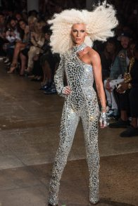 the-blonds-nyfw-ss17-runway-style-tomes-32