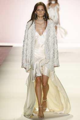 Jonathan Simkhai SS17 New York Fashion Week Trends Image via Vogue.com