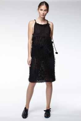 M Patmos SS17 New York Fashion Week Trends Image via Vogue.com