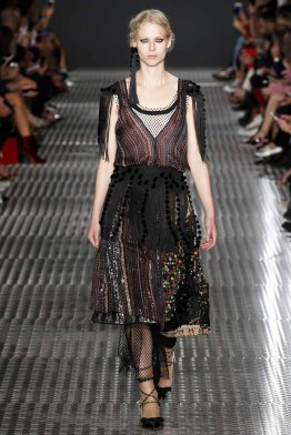 no21-2017-fashion-trends-milan-fashion-week