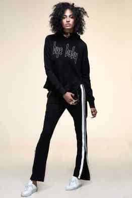 Pam and Gela SS17 New York Fashion Week Trends Image via Vogue.com