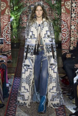 roberto-cavalli-2017-fashion-trends-milan-fashion-week