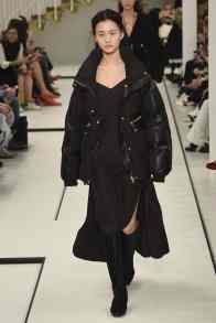 Tods MFW FW17