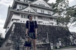 Have You Seen This Japanese Deer City? A Photo Diary of Nara, Osaka and Kyoto 23