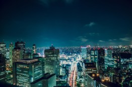 Is Staying in the Lost in Translation Hotel, Park Hyatt Tokyo, Worth The Money? 4