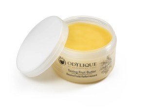 Odylique Toning Fruit Butter, £20