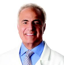 Dr Howard Murad