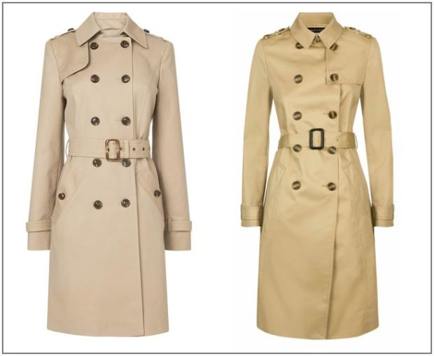 (1) trench coats (1)