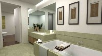 Styleture  Notable Designs + Functional Living ...