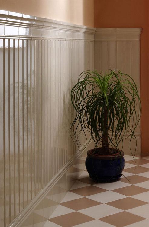 Styleture Notable Designs Functional Living SpacesViva
