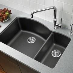Elkay Kitchen Sinks Undermount Designer Jobs Styleture » Notable Designs + Functional Living Spacesbold ...