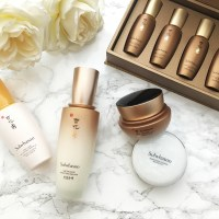 5 K-Beauty Lessons That Changed My Skin