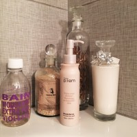 Product Review: Make P:rem In-Shower Face Mask