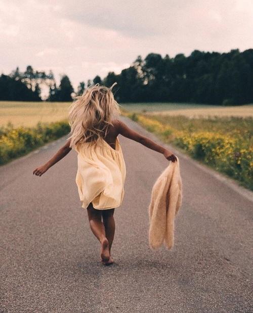 summer-freedom