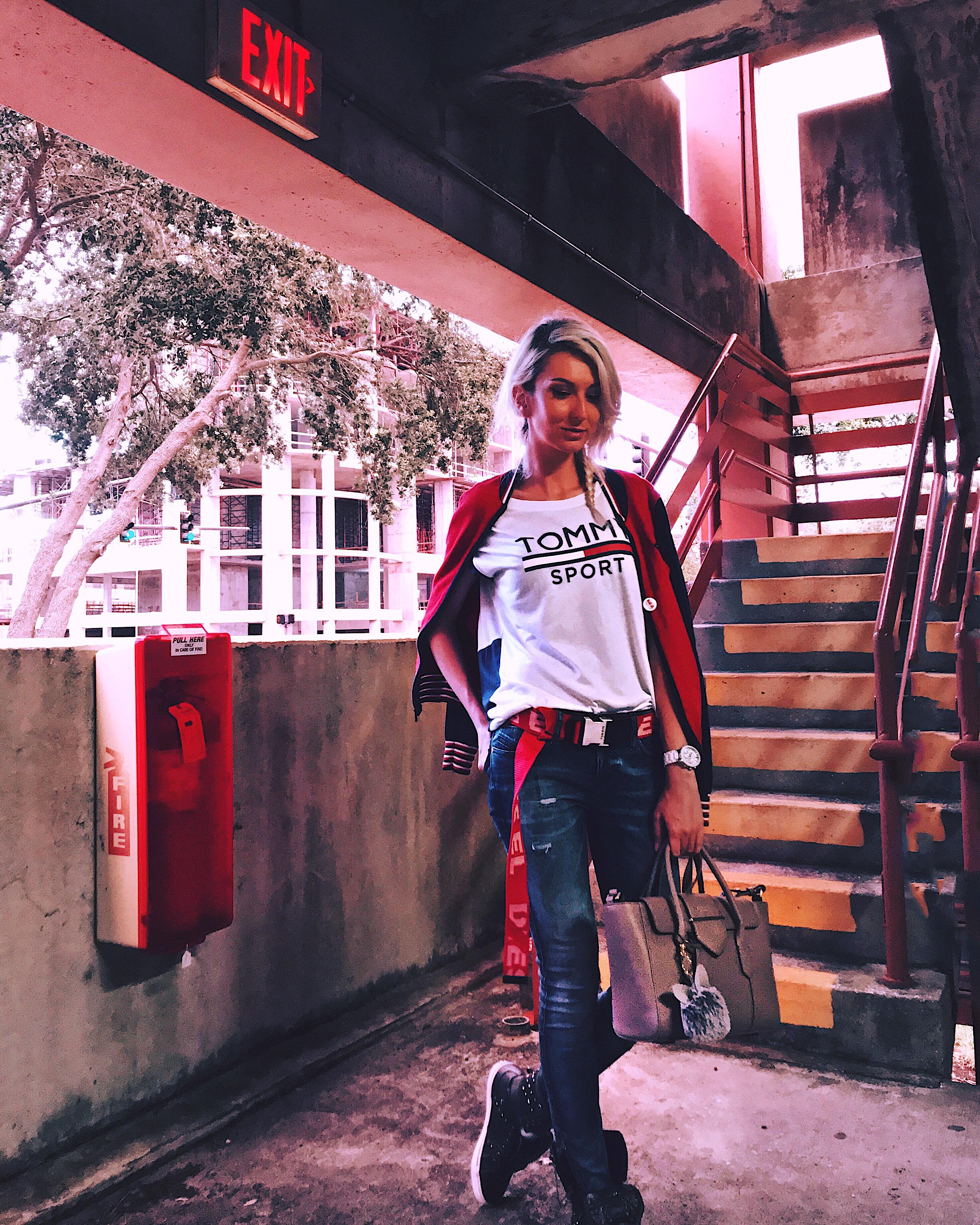 radley London Palace Street Bag StyleUnsettled