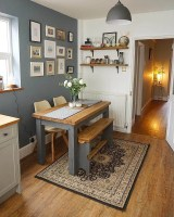 8 Small Kitchen Table Ideas for Your Home – stylevane.com