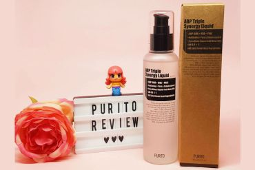 purito abp triple synergy liquid review - featured image 2