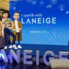 where to buy laneige in manila and the rest of the philippines