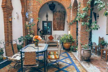 garden decor outdoor furniture
