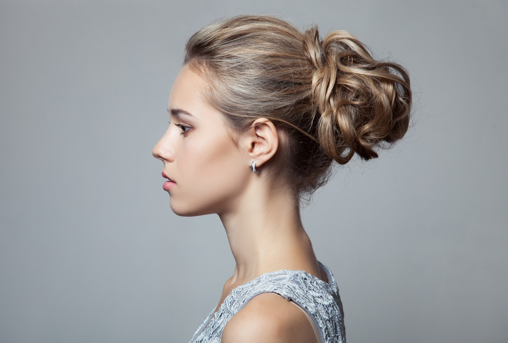 Best Hair Styles To Achieve In Under Five Minutes