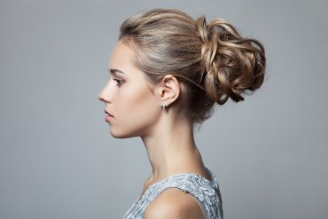 Best Hair Styles To Achieve In Under Five Minutes