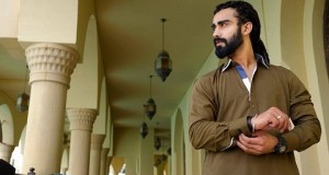 Best Eid Kurta Designs For Men New Collection By Arslan Iqbal