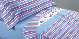 Beautiful Bed Sheet Designs For Your Room