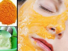 Best Natural Home Remedies For Skin Whitening